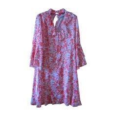 Robe courte Trussardi  pas cher