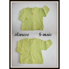 Top, tee shirt Marèse  pas cher