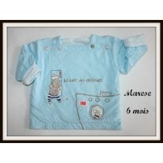 Sweatshirt Marèse