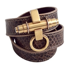 Bracelet Givenchy  pas cher