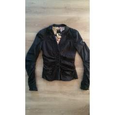 Blazer, veste tailleur Miss Sixty  pas cher