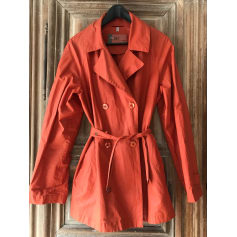 Imperméable, trench Reset  pas cher