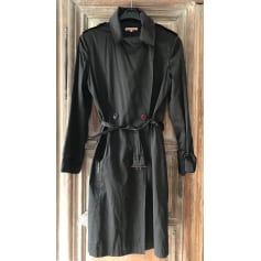 Imperméable, trench Rodier  pas cher