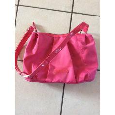Non-Leather Shoulder Bag Arthur & Aston