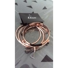 Bracelet Etam  pas cher