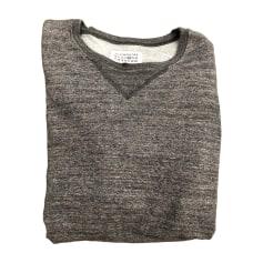 Sweater Maison Martin Margiela