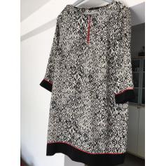 Robe courte Jad  pas cher