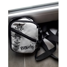 Schulter-Handtasche Oxbow