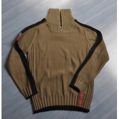 Sweater DDP