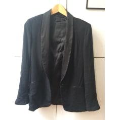 Blazer, veste tailleur Loft Design By  pas cher