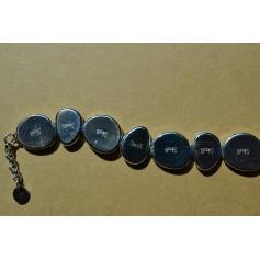 Armband Skalli