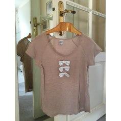 Top, tee-shirt Karl Marc John  pas cher