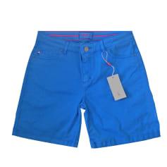 Bermuda Shorts Vicomte A.