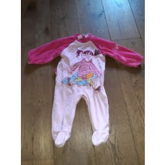 Pyjama Babygro  pas cher