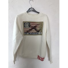 Sweat US Marshall Official  pas cher