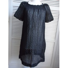 Robe courte Cotélac  pas cher
