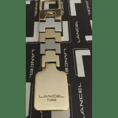 Phone Charm Lancel