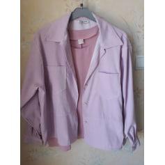Blazer, veste tailleur Lyanne Paris  pas cher