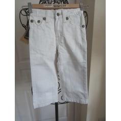 Pantalon RG 512  pas cher