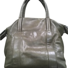 Shoulder Bag Maison Martin Margiela