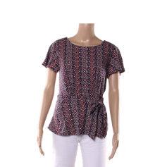 Top, tee-shirt Yumi  pas cher