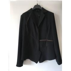 Blazer, veste tailleur Zapa  pas cher