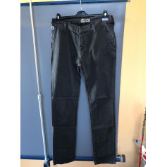 Pantalon slim Japan Rags  pas cher