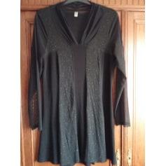 Robe tunique Deca  pas cher
