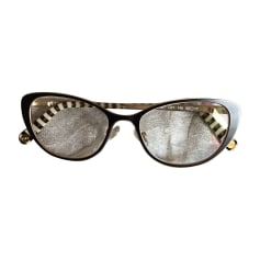Monture de lunettes Sonia Rykiel  pas cher