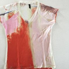 Top, tee-shirt Paseo  pas cher