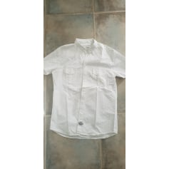 Short-sleeved Shirt 3 Pommes