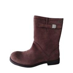 Boots Aigle