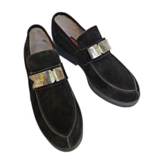 Loafers Kenzo