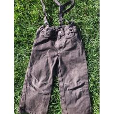 Pantalon Kimbaloo  pas cher