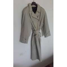 Imperméable, trench St Mickael  pas cher