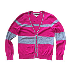 Pull Clements Ribeiro  pas cher