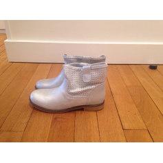 Ankle Boots Du Pareil au Même DPAM