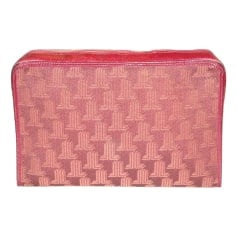 Schulter-Handtasche Lanvin