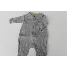 Pyjama Gap  pas cher