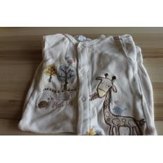 Pyjama Kimadi  pas cher