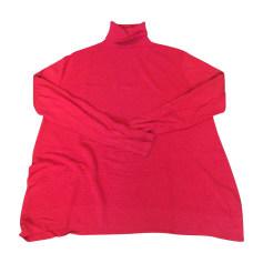 Pull tunique Blumarine  pas cher