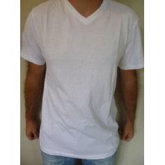 T-shirt OWK