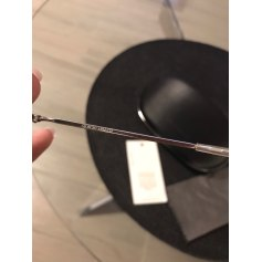 Lunettes de soleil Giorgio Armani  pas cher