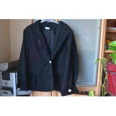 Blazer, veste tailleur Together  pas cher