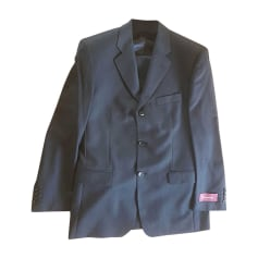 Costume complet Dormeuil  pas cher