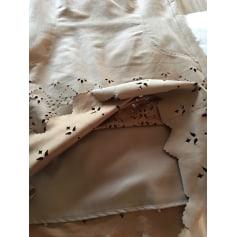 Robe courte Jacqueline Riu  pas cher