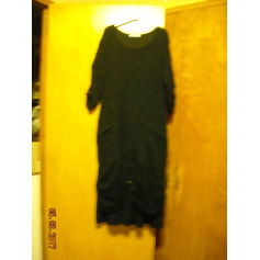 Robe longue Christine Laure  pas cher