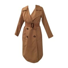 Imperméable, trench Sonia By Sonia Rykiel  pas cher