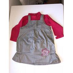 Ensemble & Combinaison pantalon La Petite Ourse  pas cher