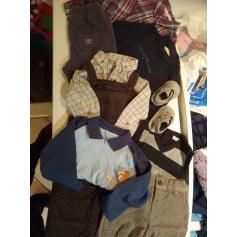 Ensemble & Combinaison pantalon Cyrillus  pas cher